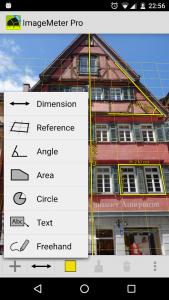 ImageMeter Pro 1