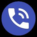 Voice Dialer Call