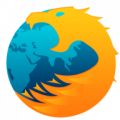 FreeBrowser