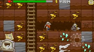 Tiny Miner 1