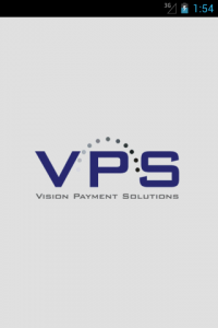 VPS Text 1