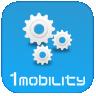 1Mobility Samsung Service