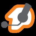 Zoiper VoIP SIP IAX Softphone