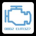 OBD Car Scanner
