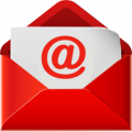 gmail.email.app