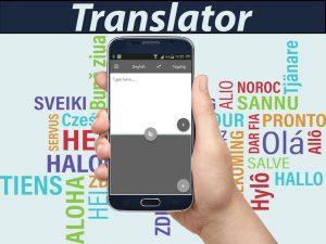 English Tagalog Translator 1