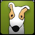 3G Watchdog