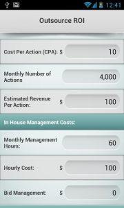 Elite SEM Calculator 1