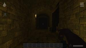 Vitas Castle of Horror Mobile 1