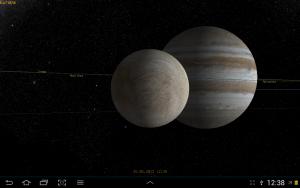 Pocket Planets Lite 1
