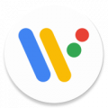 Wear OS por Google Smartwatch