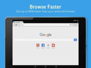 Web Explorer 1