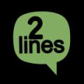2Lines para Viber