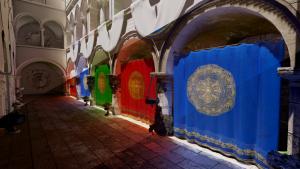 Unity 2D & 3D Engine Manuals 1