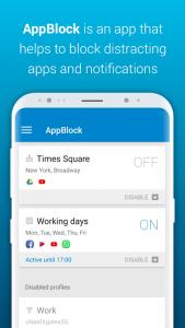 AppBlock 1