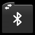 Transfer Files Via Bluetooth
