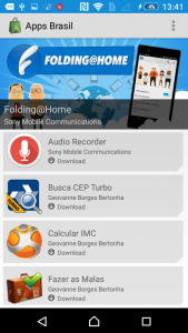 Apps Brasil 1