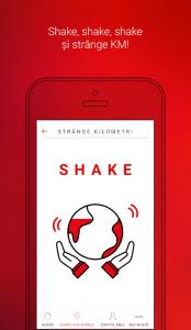 Vodafone Shake 1