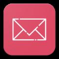 Email para Gmail & Google Mail