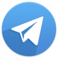 Telegram S [BETA]