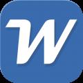 com.bestreview16.windscribevpn