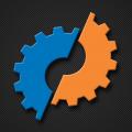 DashCommand (OBD ELM App)