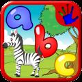 ABC Preschool Sight Words