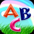 ABC para niños