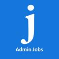 Admin, HR Jobsenz para India