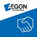 Aegon Events