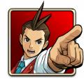 Apollo Justice Ace Attorney