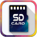 Applications To SDCARD