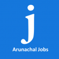 Arunachal Jobsenz