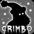 CRIMBO LIMBO Dark Christmas