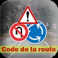 Code de la route (examen)