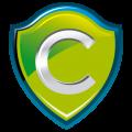 Codeproof MDM para Android
