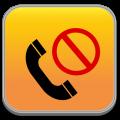 Complete Call Blocker