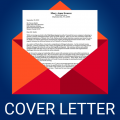 Cover Letter Maker para Resume CV Templates app