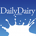 Daily Dairy