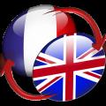 Diccionario Inglés Francés
