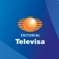 Editorial Televisa Kit