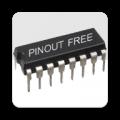 Electronic Component Pinouts Gratis