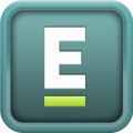Elite SEM Calculator