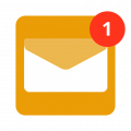 Email App para Hotmail & other