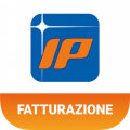 Fatturazione IP
