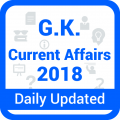 GK & Current Affairs
