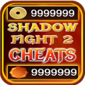 Gems para Shadow Fight 2