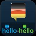 German Hello-Hello