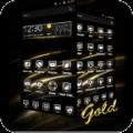 Golden Gun Black Business