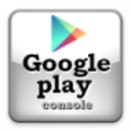 Google Play Dev Console